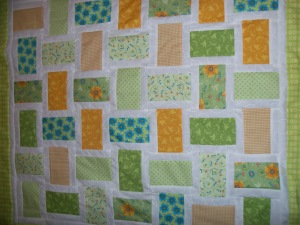 quilts for kids 002