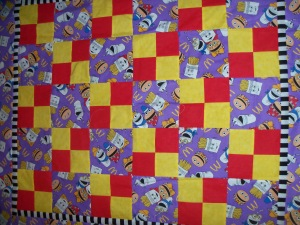 quilts for kids 003