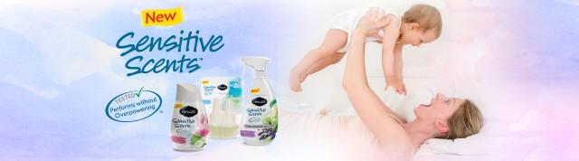 header-graphics-fragrances-ss