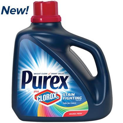 purexplusclorox2detergent_originalfresh