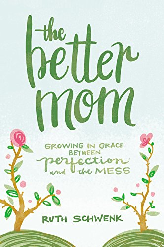 the better mom