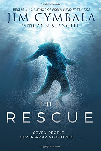 the rescue cover