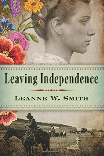 indepence cover