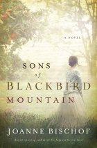 sons of blackbird cover