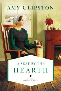 hearth cover